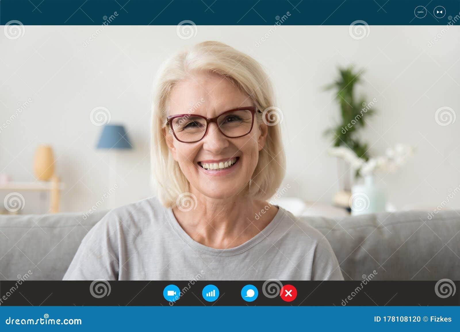 Mature Video Online