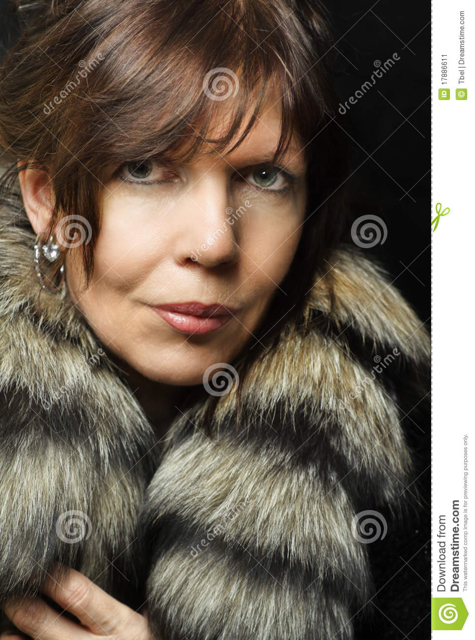 mature-women-fur-sex