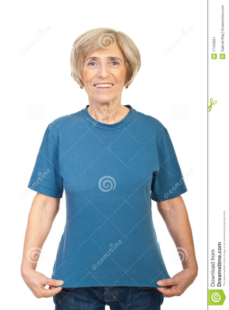 Pity, Mature t shirt were visited