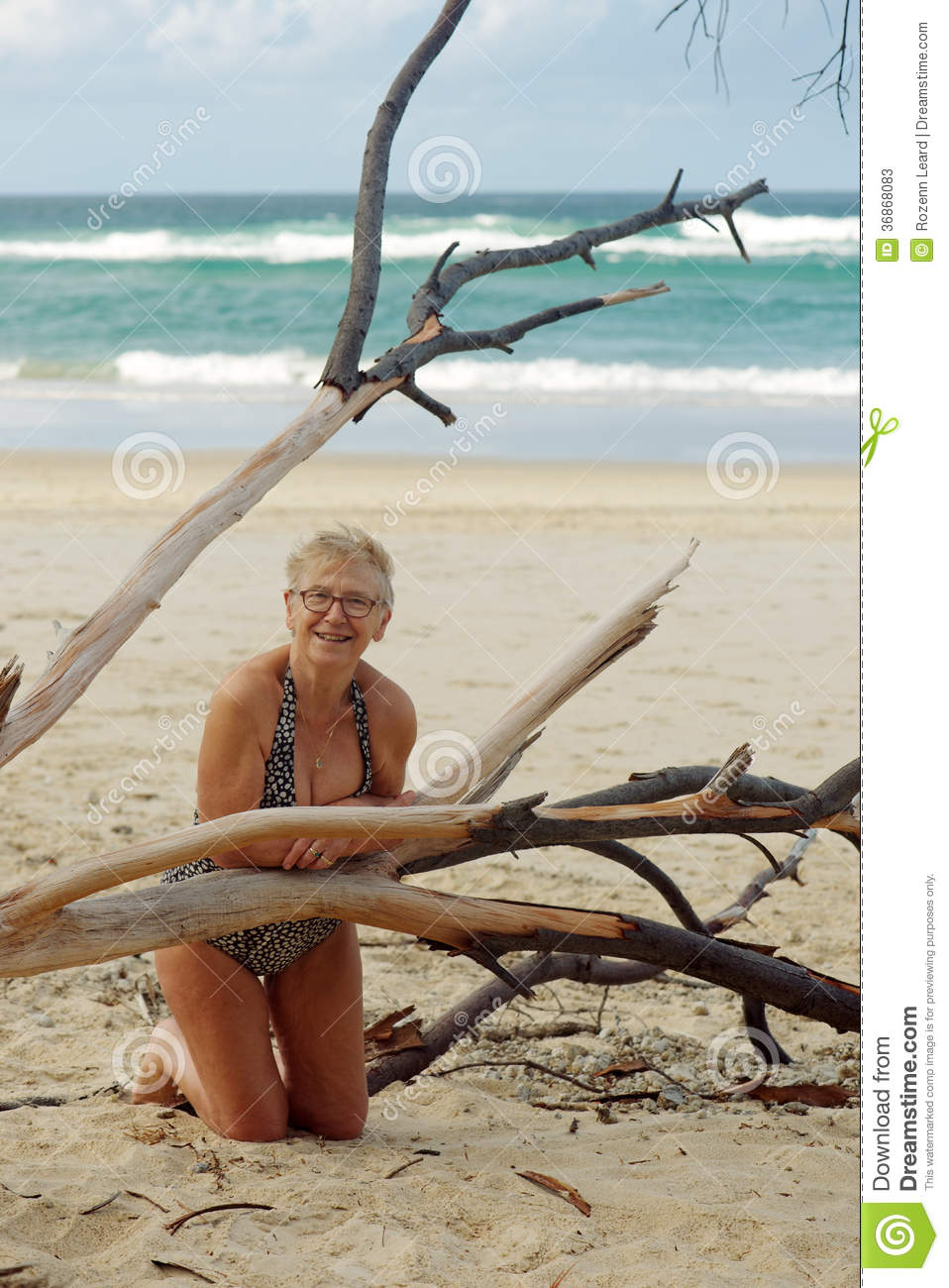 What This Guy Built Is Brilliant And Going To Make Truck Owners Very Jealous besides Watch together with Sexy Irina Shayk Wallpapers 3 furthermore Stock Photos Mature Woman Travelling Full Body Beach Portrait Natural Attractive Senior Happy Swimsuit Some Drift Wood Beach Image36868083 besides Barn Door Baby Gate. on wood car body plans