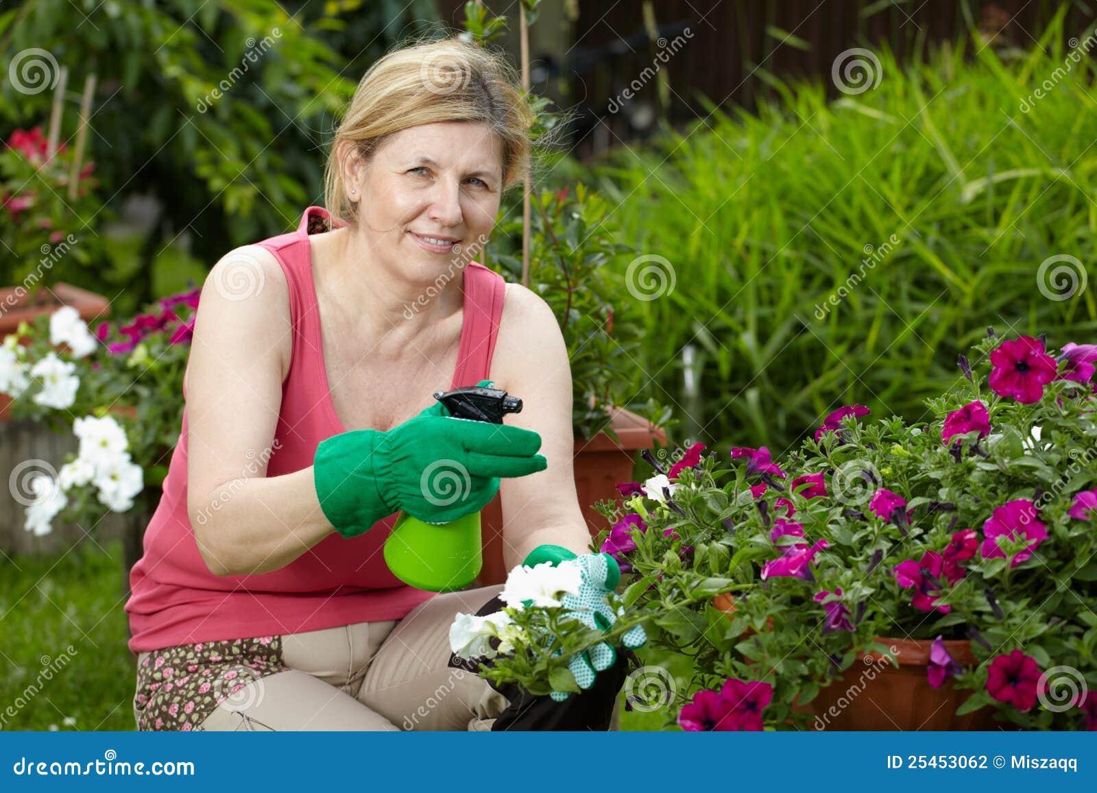 Garden Sex Thumbs 100