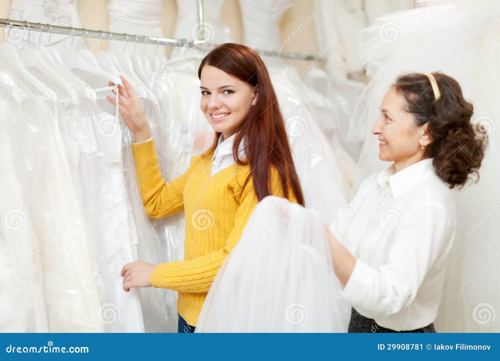 Idea mature bride thumbs think