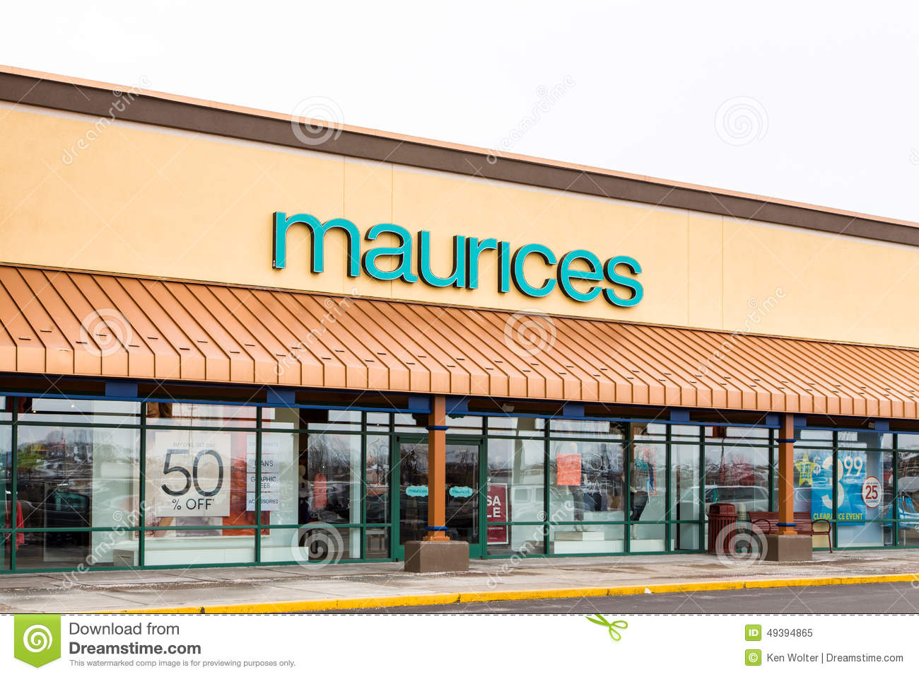 store-front-pictures-027.jpg