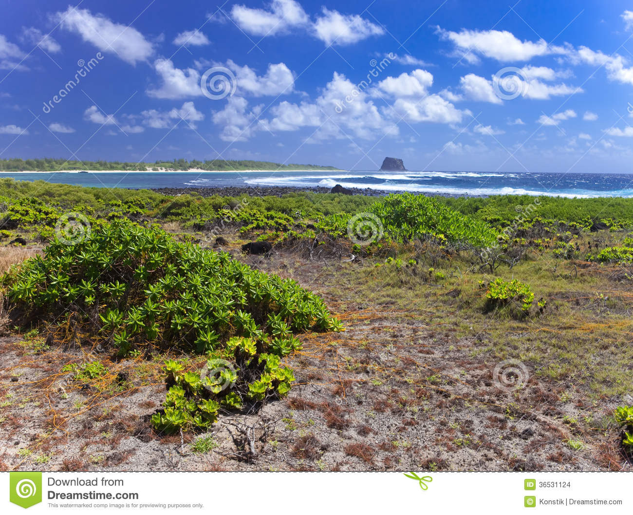 title mauritius island indian ocean likely affected climat Countries most exposed to natural hazardmauritius has a climate change action plan for addressing  in the south west indian ocean, consisting of the main island .