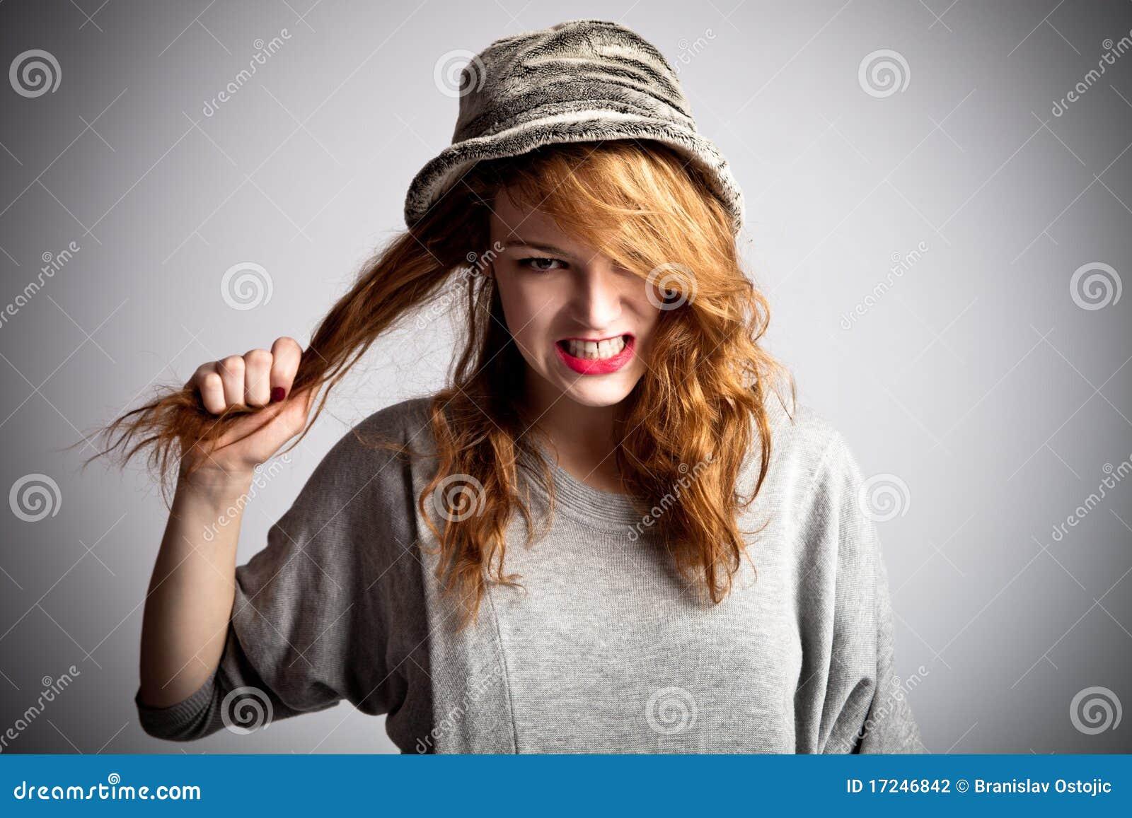 Schwarzkopf les masques pour les cheveux les rappels