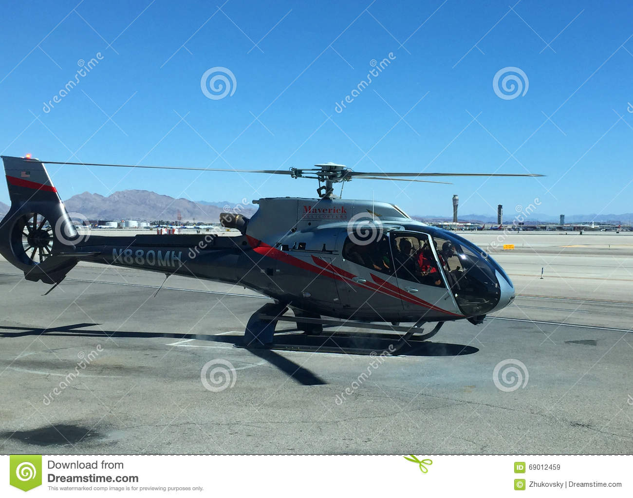 grand canyon helicopter tour prices with Editorial Stock Image Maverick Airbus Helicopter Ec Takes Off Las Vegas Airport Grand Canyon Tour Nevada March Image69012459 on Lodging Grand Canyon National Park as well Airwest2 in addition Editorial Stock Image Maverick Airbus Helicopter Ec Takes Off Las Vegas Airport Grand Canyon Tour Nevada March Image69012459 additionally Grand Canyon Visitor Center Has A Slideshare Account moreover Private Jet And Limo.