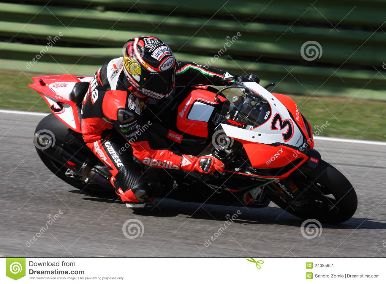 Max biaggi aprilia rsv4 aprilia racing team editorial photo max biaggi aprilia rsv4 aprilia racing team suomy dainese thecheapjerseys Image collections