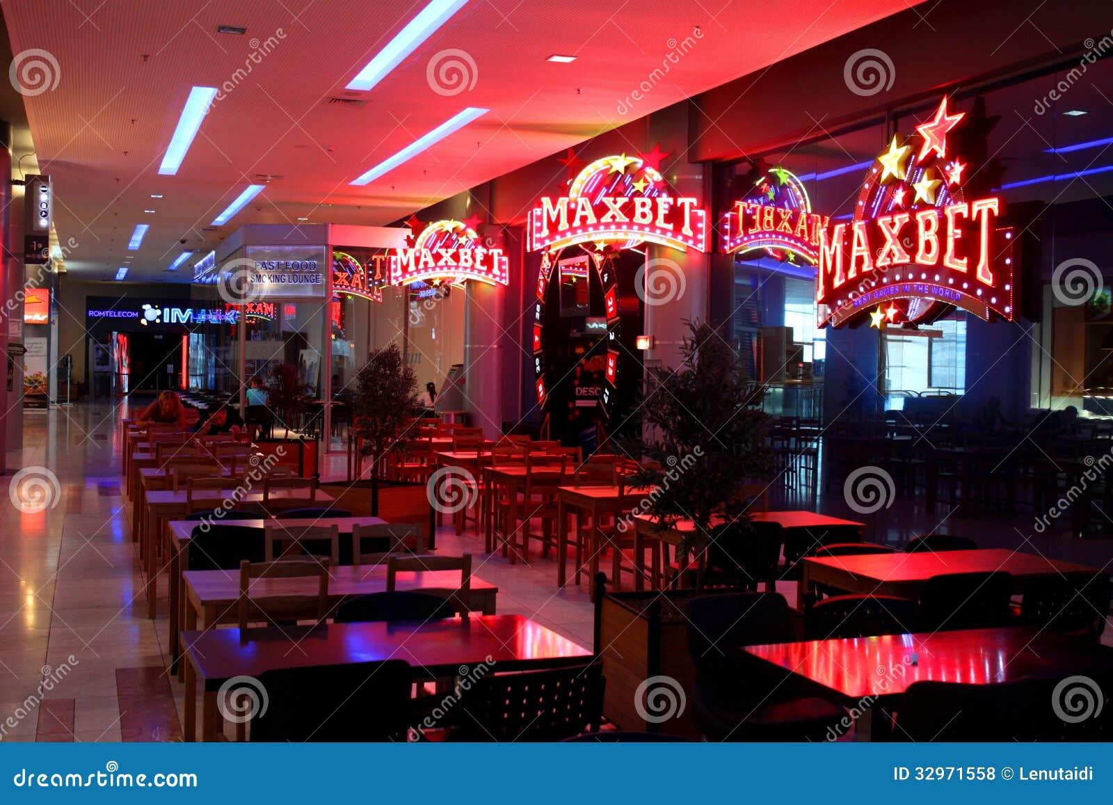 maxbet-electronic-gambling-saloon-afi-palace-cotroceni-mall-bucharest-romania-32971558.jpg