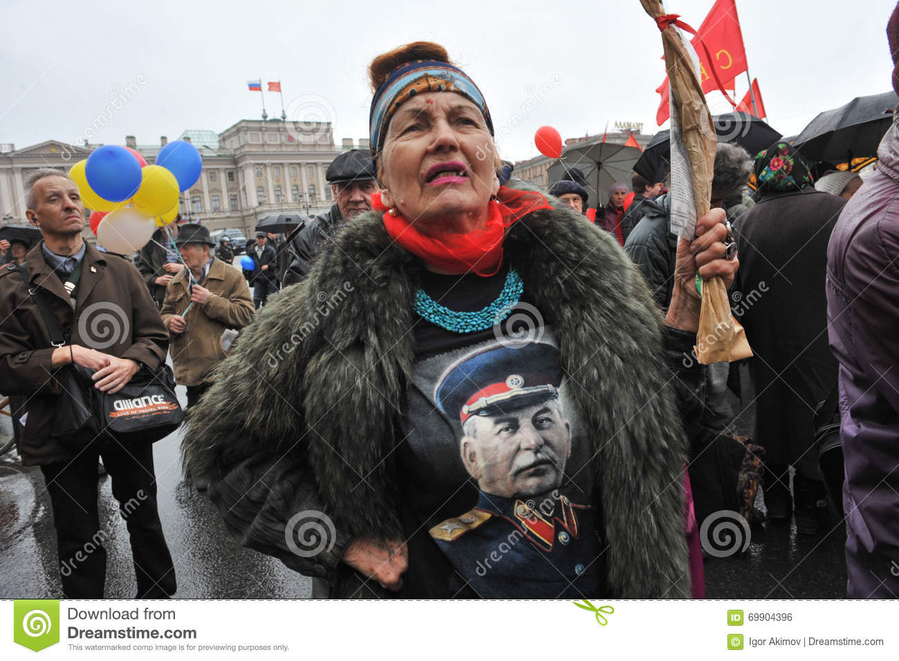women in stalinist russia essay Explore carol frey's board russia-stalin's history on pinterest stalin s show trials essay help learn the art of brilliant essay writing with help stalin and russia created nuclear missles to even with the americans.
