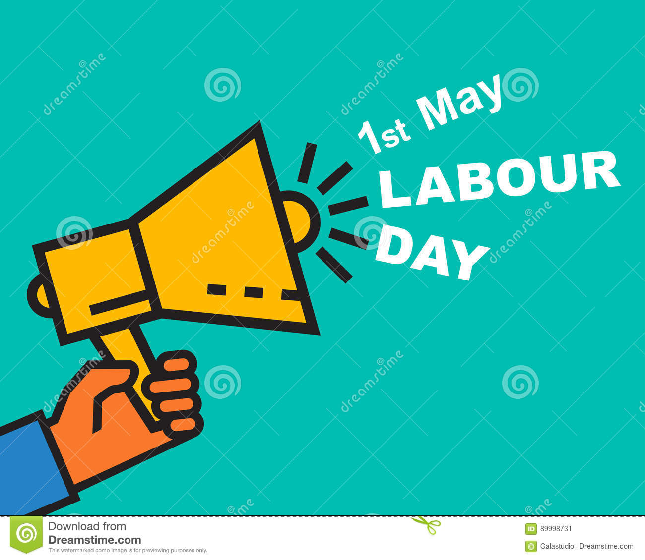 1 may labour day greeting card or background stock illustration download 1 may labour day greeting card or background stock illustration illustration of label m4hsunfo