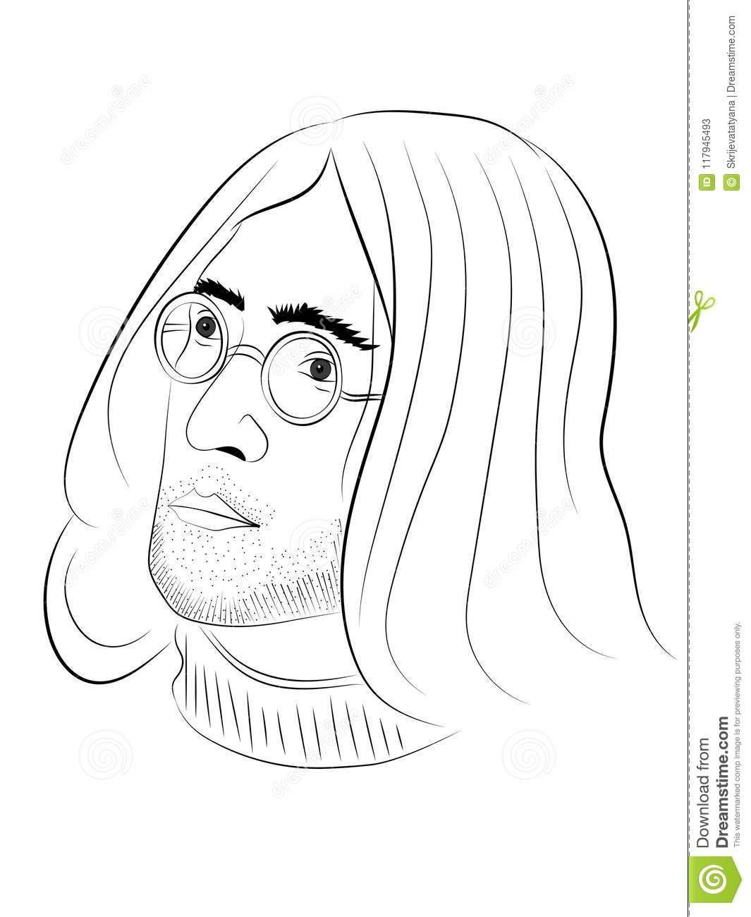 John Lennon Glasses Stock Illustrations 21 John Lennon Glasses Stock Illustrations Vectors Clipart Dreamstime
