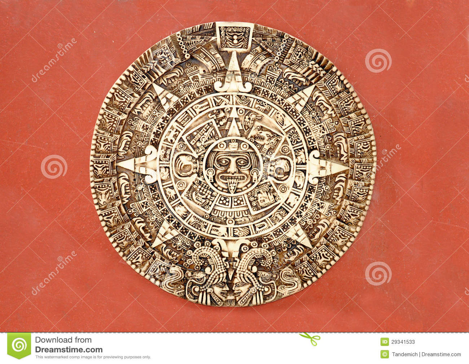 calendar stock image image of ethnicity light