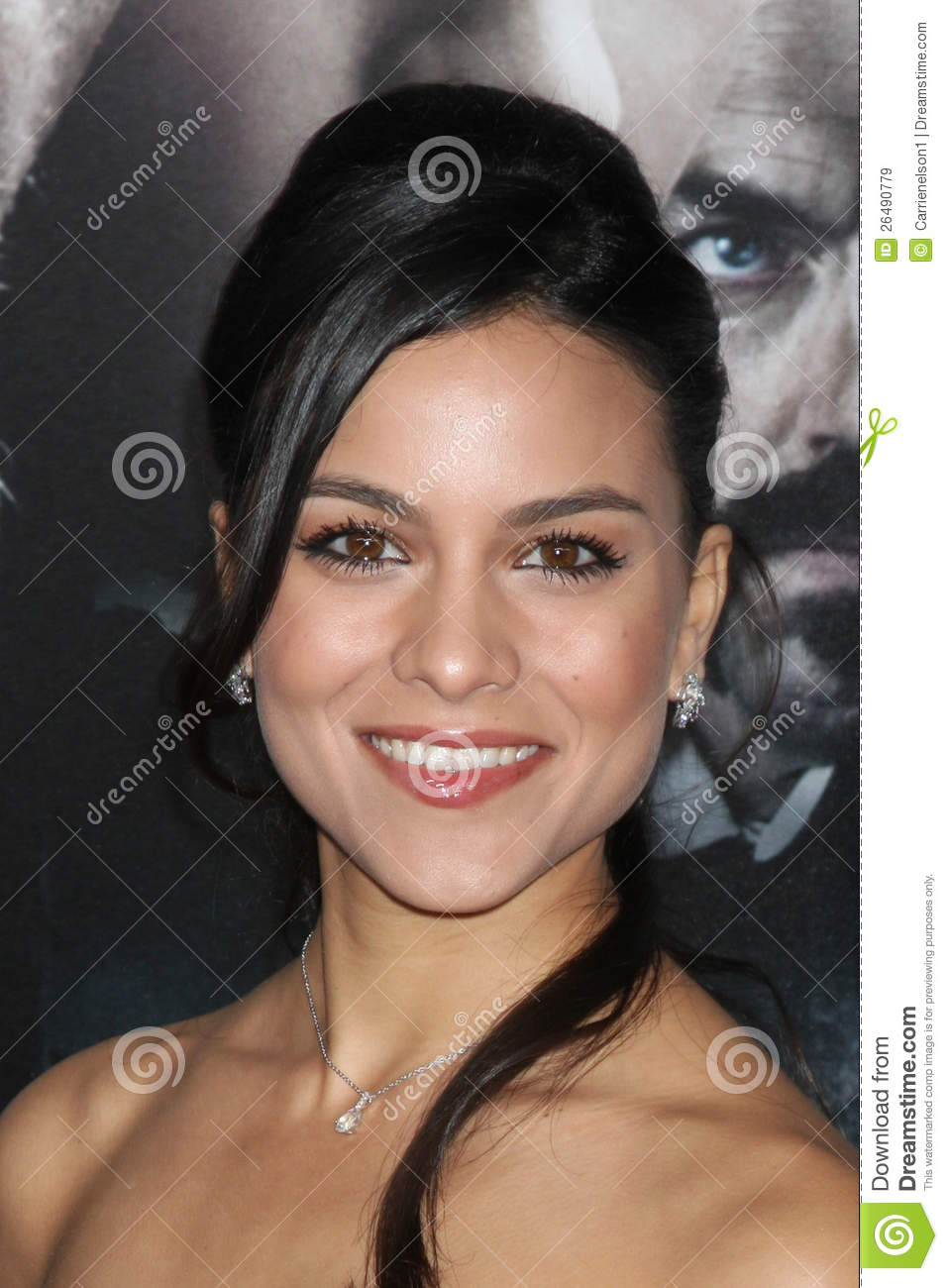 maya stojan picturesmaya stojan instagram, maya stojan, maya stojan wikipedia, maya stojan wiki, maya stojan castle, maya stojan bio, maya stojan agents of shield, maya stojan imdb, maya stojan twitter, maya stojan and brett dalton, maya stojan kinopoisk, maya stojan age, maya stojan hot, maya stojan pictures, maya stojan nudography, maya stojan measurements, maya stojan grey's anatomy, maya stojan shield, maya stojan bikini