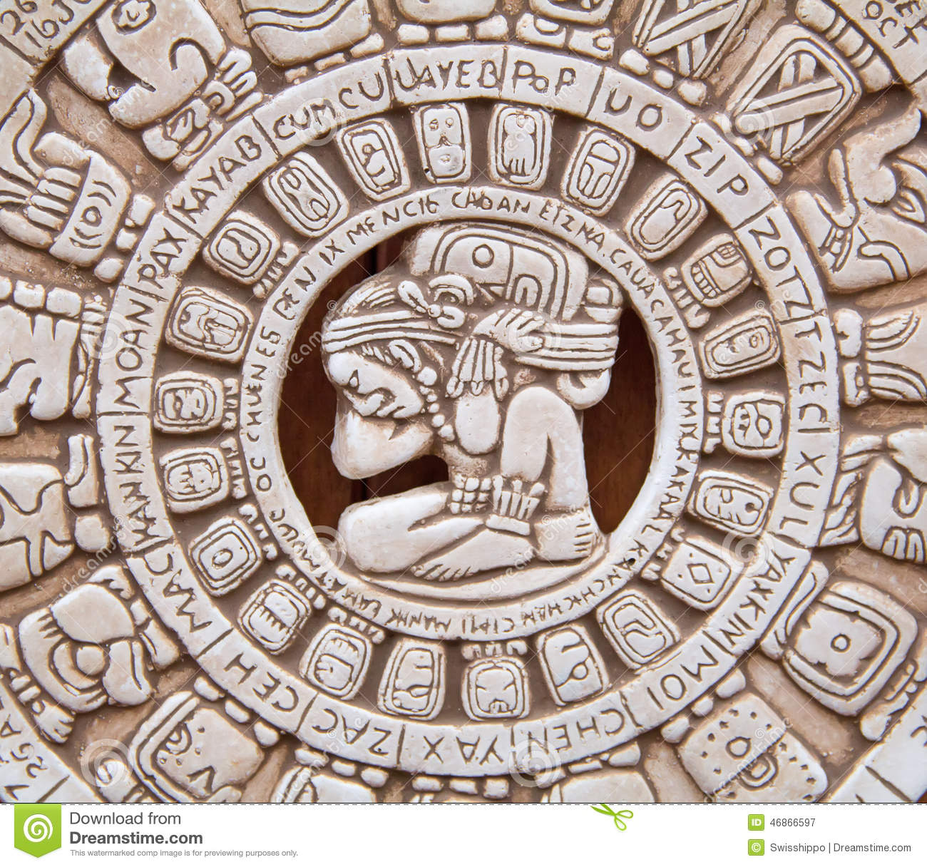 "Search Results for ""Pictures Of Mayan Calendar"" – Calendar 2015"