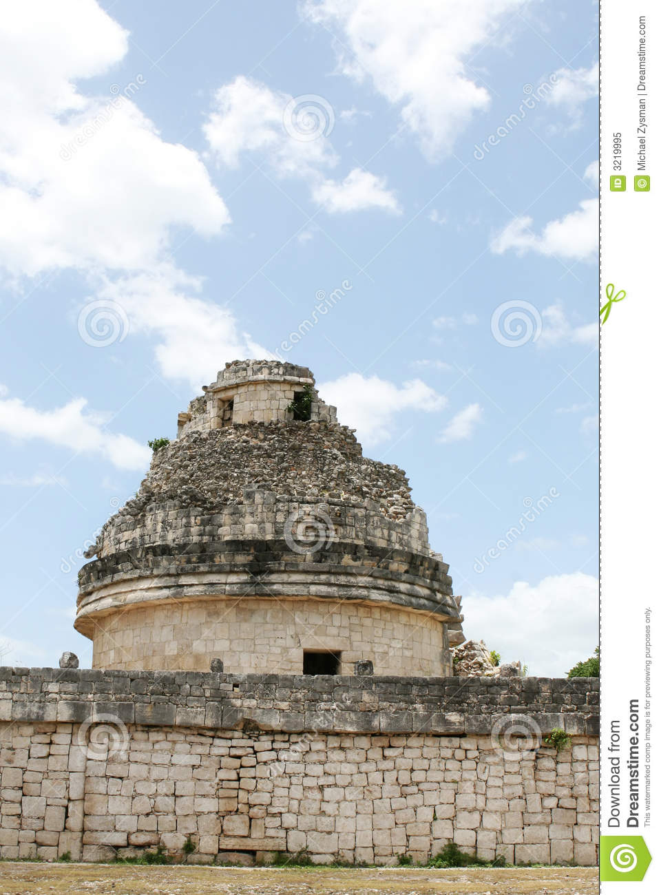 mayan knowledge of astronomy - photo #14