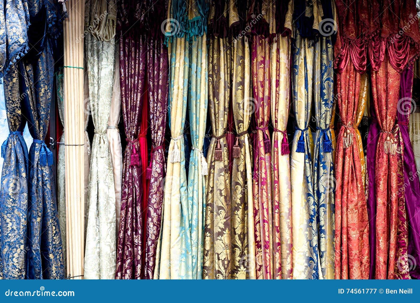 Mayan Robes