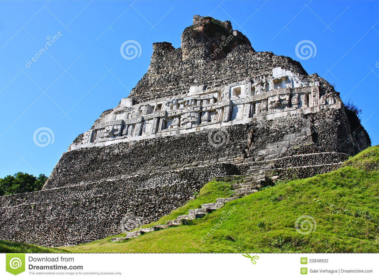 Beirut moreover Anime Desert in addition Index php together with Stock Photography Mayan Temple Ruins Xunantunich Image22848932 in addition File Mohenjodaro   view of the stupa mound. on ruins background