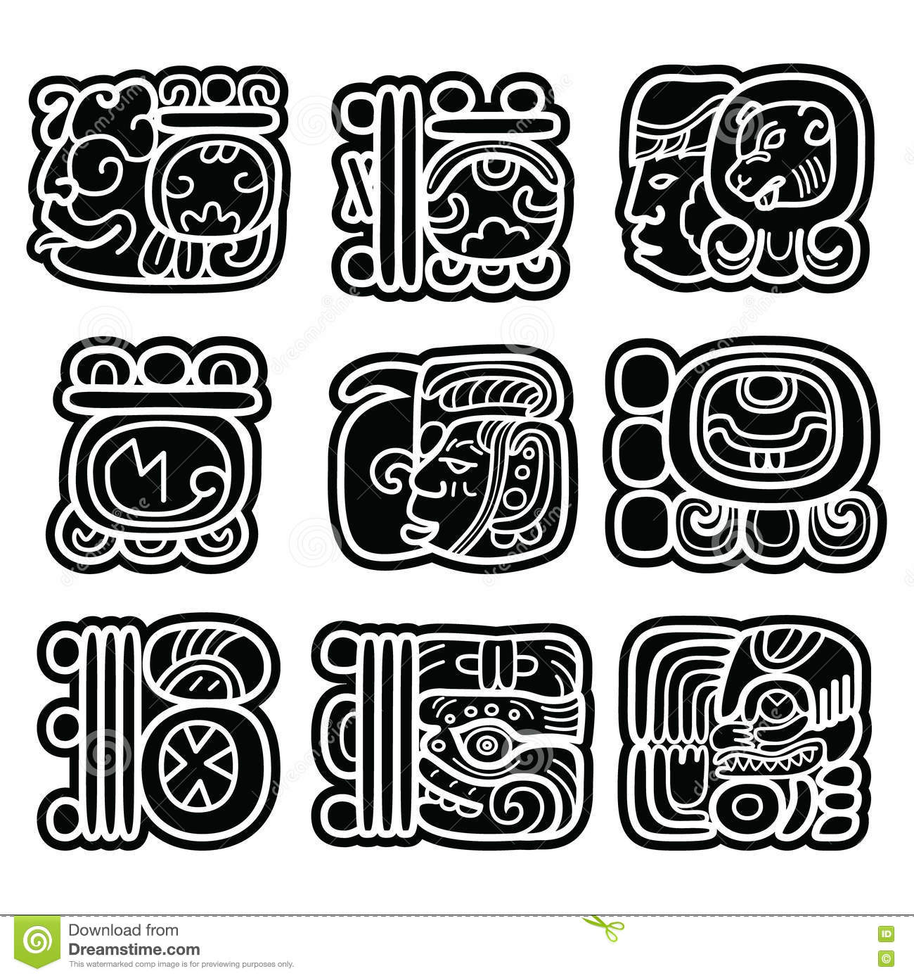 spanish script essay Philippines and the spanish the ancient script of craftsmanship and agriculture before the spanish colonizers came rizal's essay has served as a.