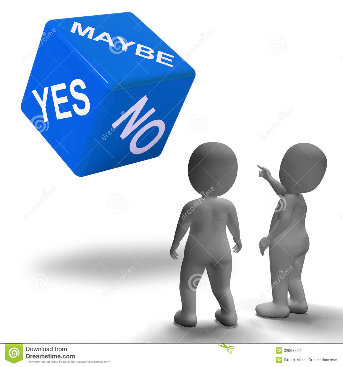 rc helix with Yes No Maybe Dice on 725 Columnas De Madera Para Modelismo Naval furthermore Ip man bw t shirt 235188966639296621 besides Viewtopic also Ap070802 further Prion Disease 55576506.