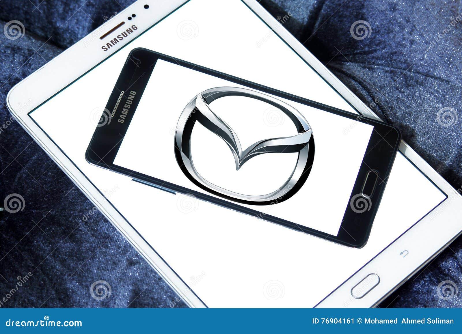 Mazda car logo editorial photo image of signs motorcycle 76904161 mazda car logo signs motorcycle biocorpaavc Choice Image
