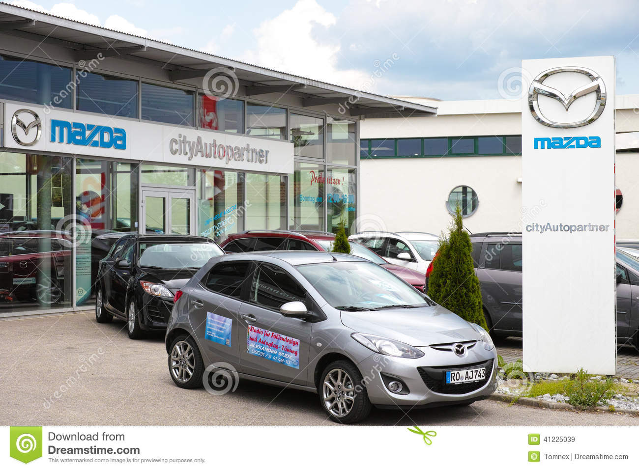new locations chilliwack mazda for blue sale deep crystal in gs htm sport bc dealership