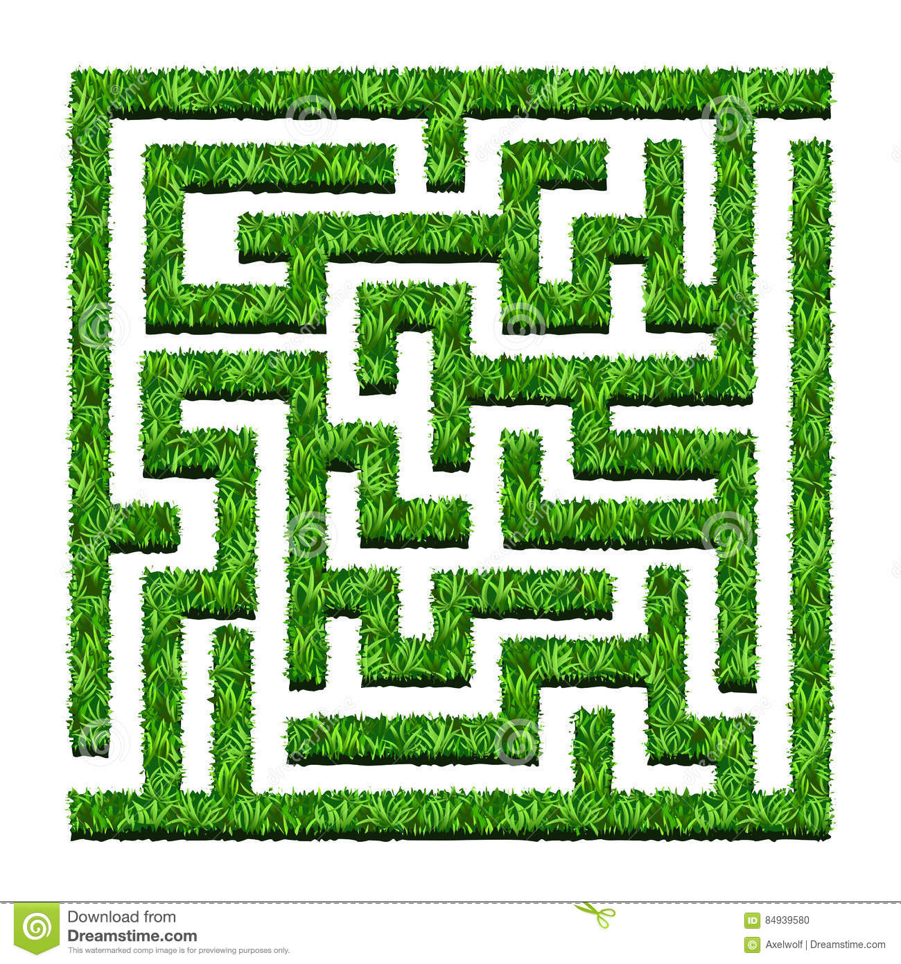 Hedge Maze Stock Illustrations – 56 Hedge Maze Stock Illustrations on meditation garden designs, new mexico garden designs, shade garden designs, rectangular prayer labyrinth designs, simple garden designs, knockout rose garden designs, heart labyrinth designs, spiral designs, walking labyrinth designs, dog park designs, finger labyrinth designs, informal herb garden designs, labyrinth backyard designs, greenhouse garden designs, christian prayer labyrinth designs, stage garden designs, 6 path labyrinth designs, water garden designs, indoor labyrinth designs, school garden designs,