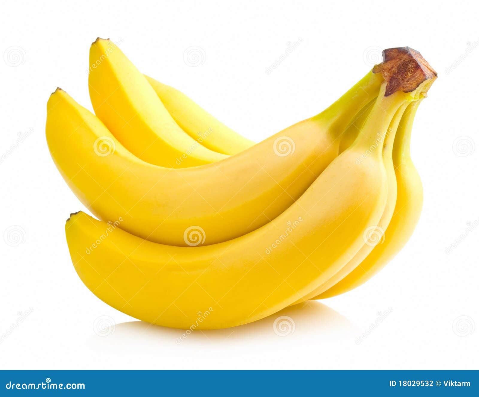 Mazzo della banana