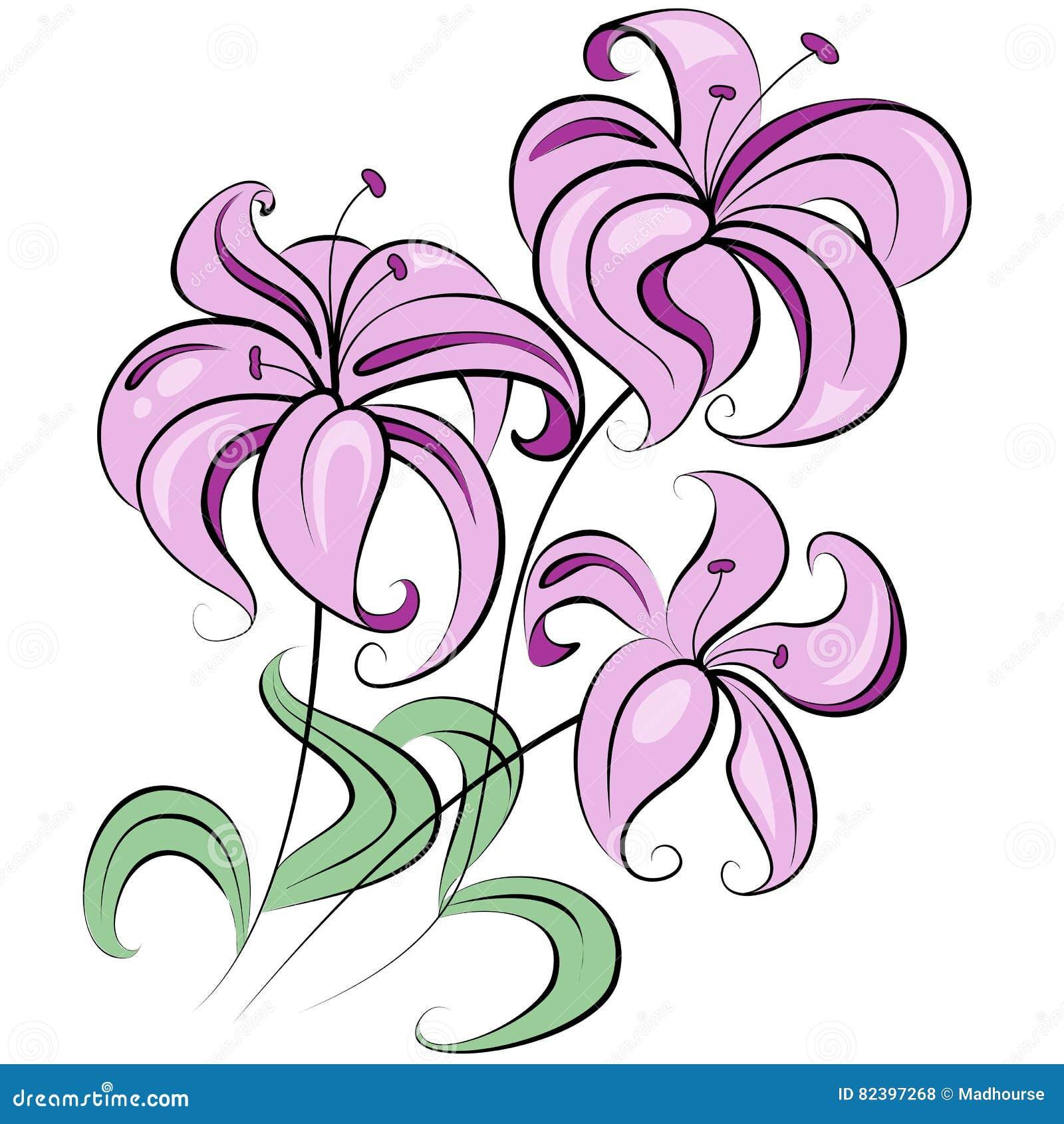 Mazzo Di Fiori Stilizzato.Today 1586272427 Mazzo Di Fiori Clipart Here Download