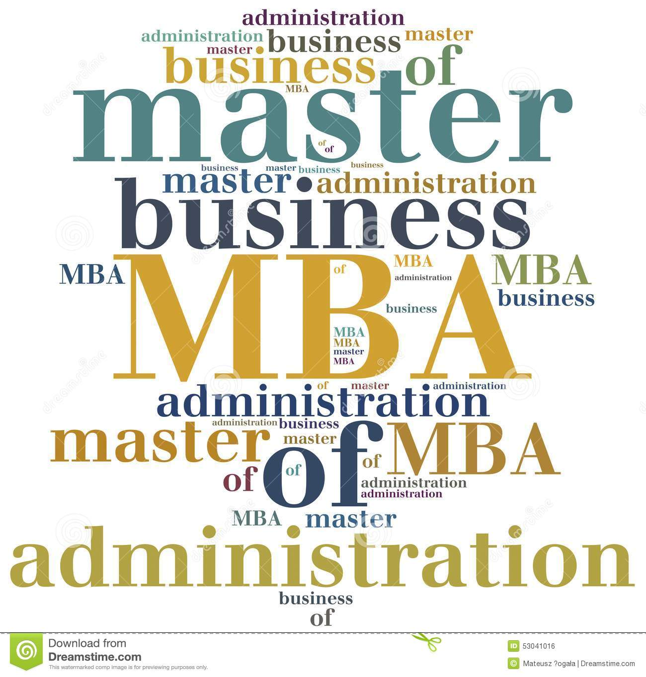 master of business administration in human Learn more about our business administration, master - human resource management program offered at our regionally accredited, saint leo university.