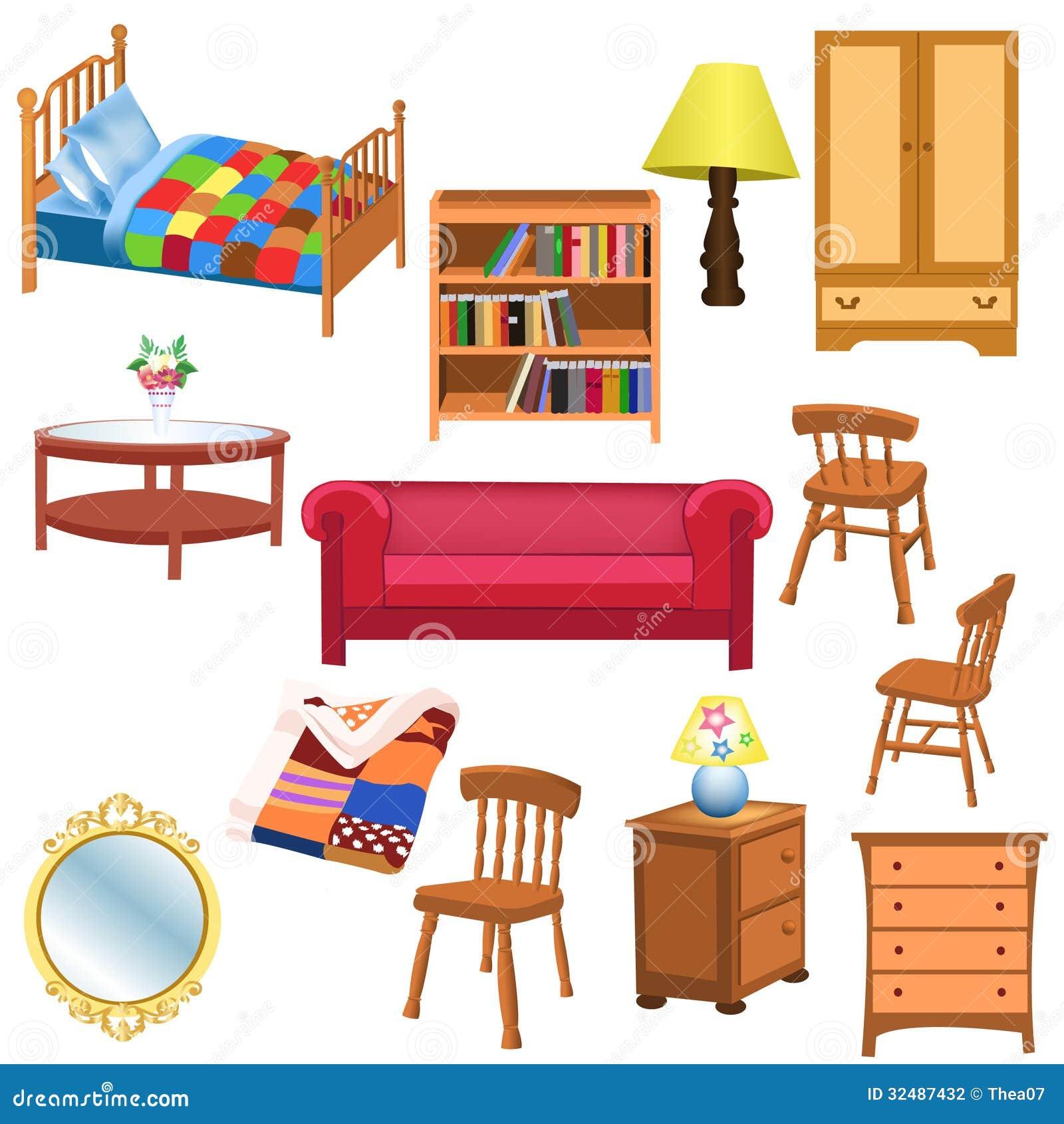 schlafzimmer clipart ~ interieurs inspiration, Schlafzimmer entwurf