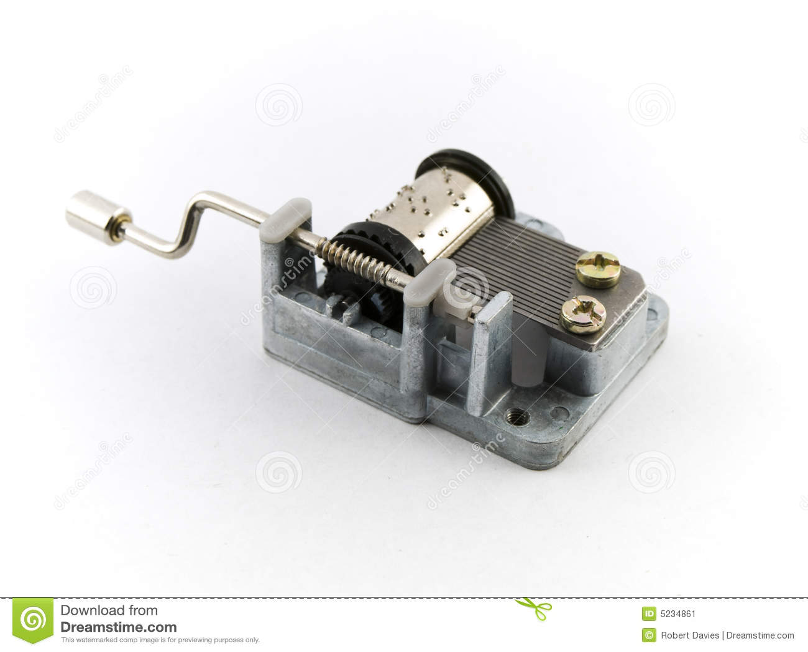 404 not found - Mecanisme boite a musique ...