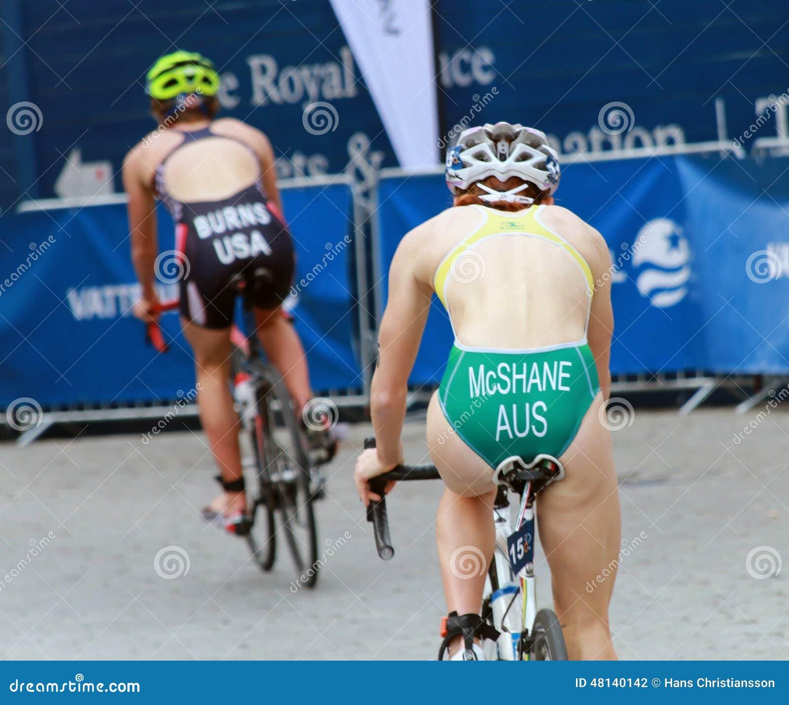 stockholm triathlon