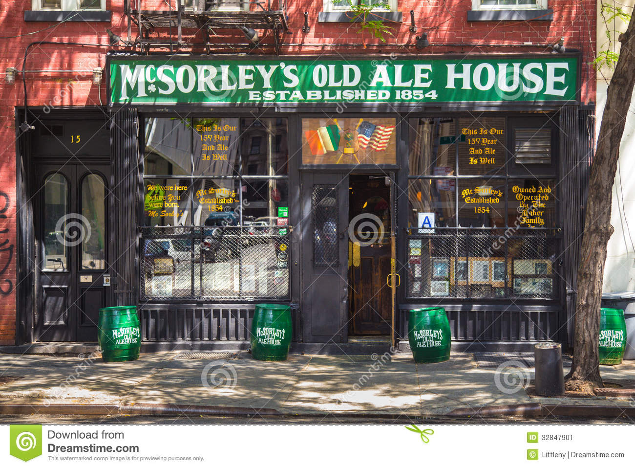Irish dating in new york city