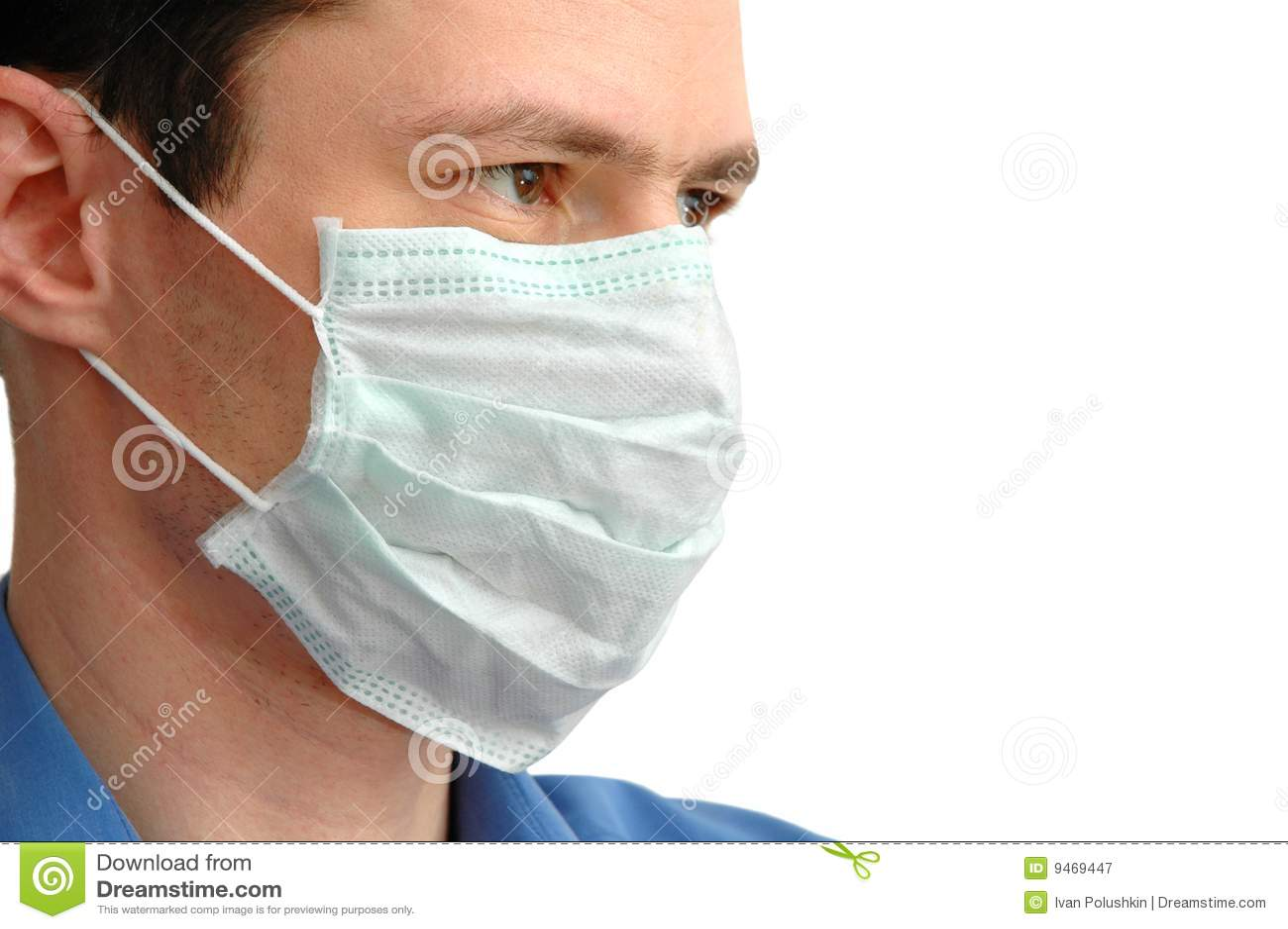 mdecin-dans-le-masque-9469447
