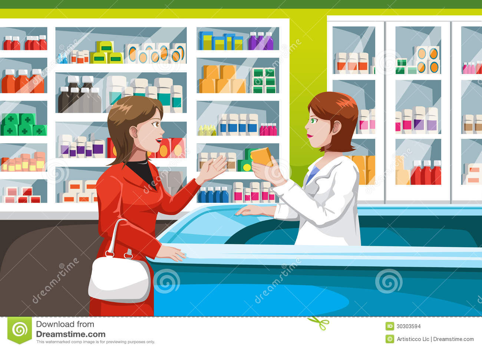 achat Zenegra pharmacie