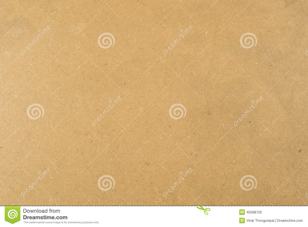 Medium Density Board ~ Mdf medium density fiber board wooden background stock