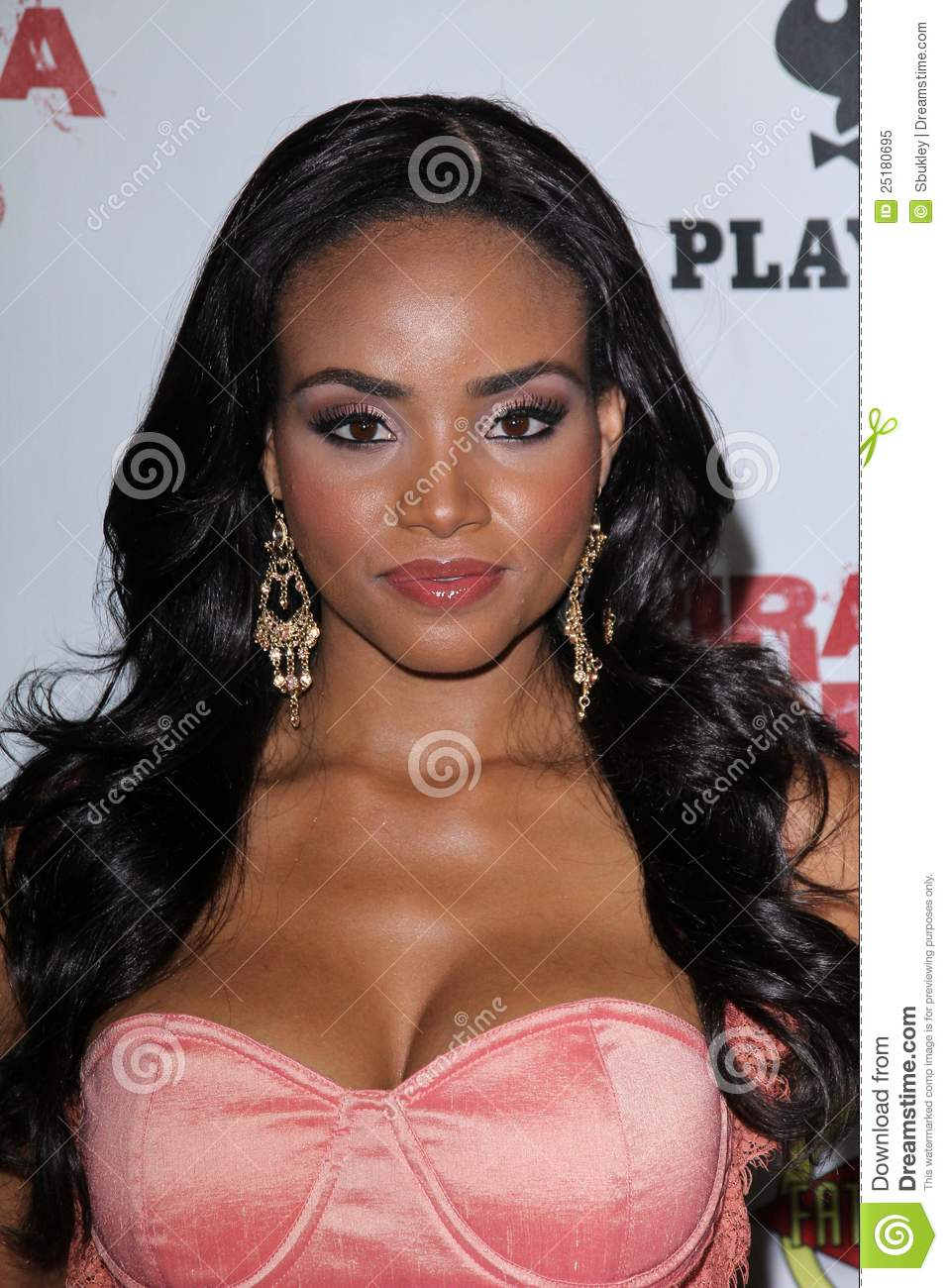 meagan tandy tumblrmeagan tandy twitter, meagan tandy instagram, meagan tandy biathlon, meagan tandy, meagan tandy feet, meagan tandy snapchat, meagan tandy tumblr, meagan tandy imdb, meagan tandy gif hunt, meagan tandy gif, meagan tandy boyfriend, meagan tandy and trey songz, meagan tandy and tyler hoechlin, meagan tandy and tyler posey, meagan tandy parents