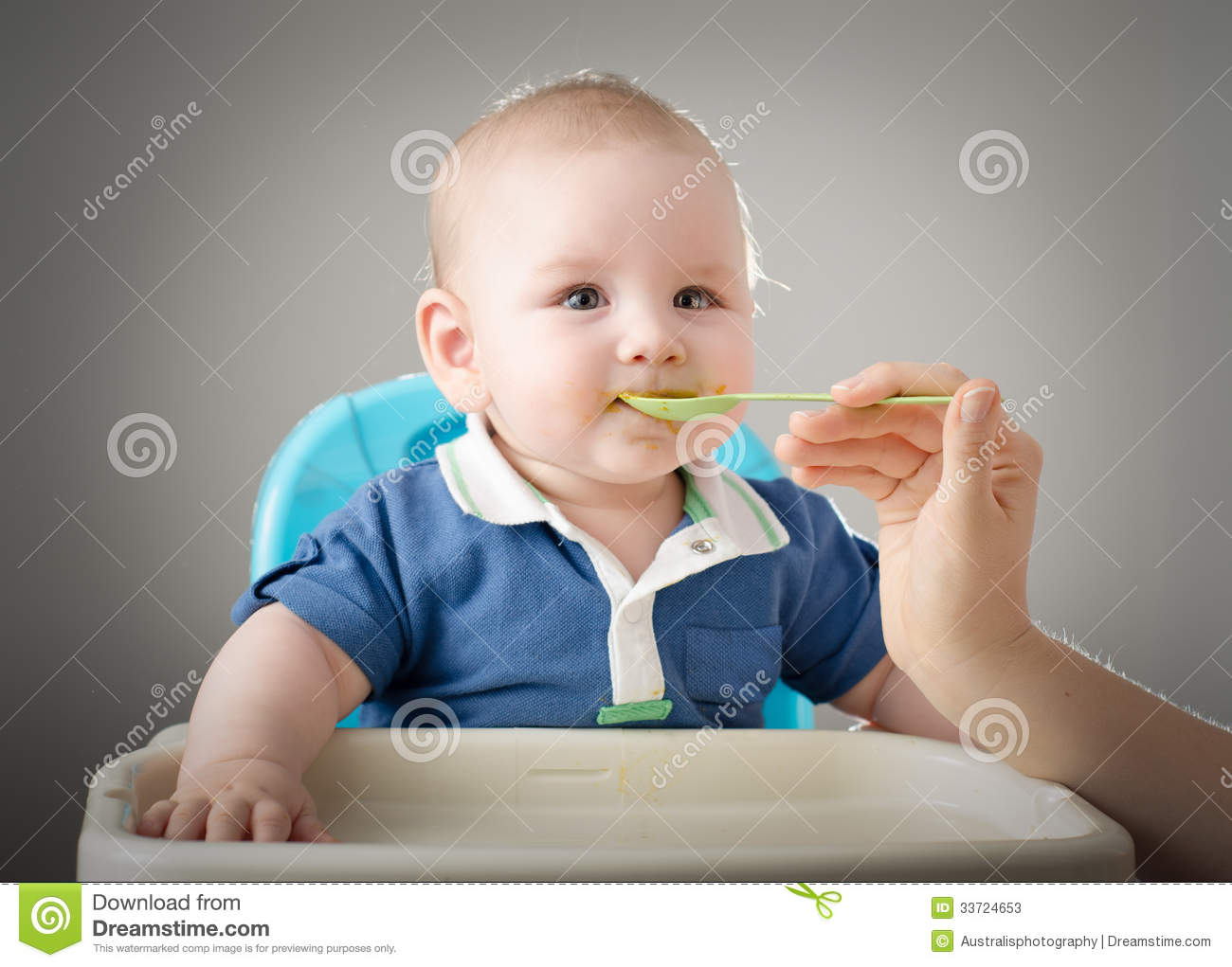 Food And Beverages Of Having Baby Boy