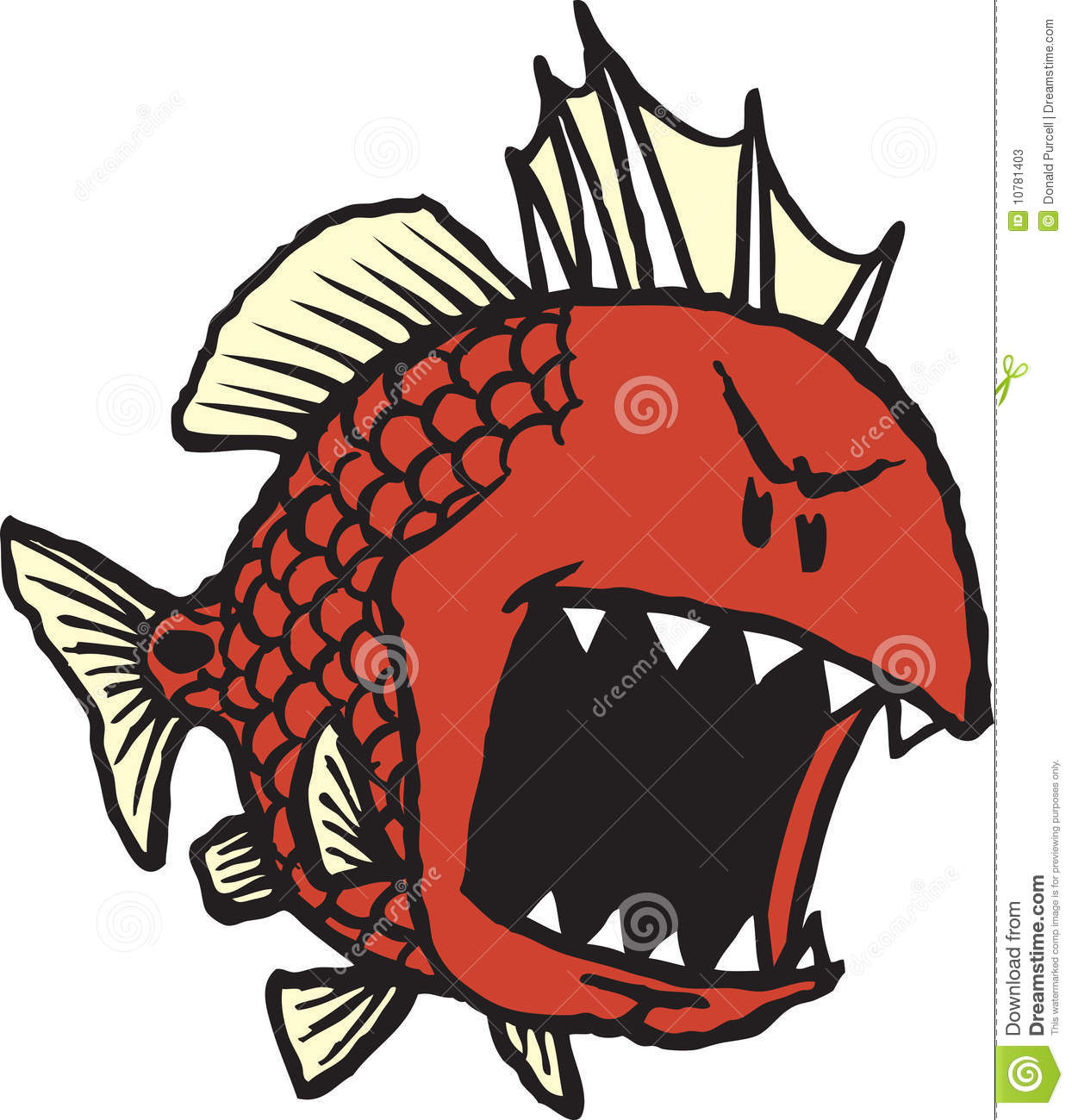 Mean fish auto design tech for What does the christian fish mean