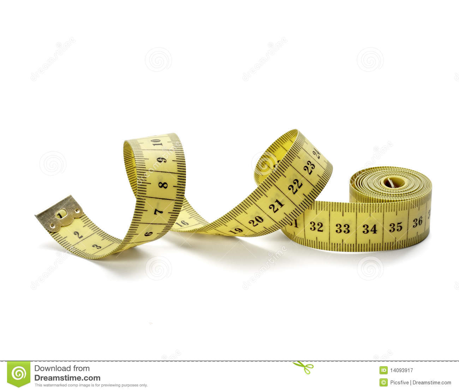 Diet Motivation Tapes