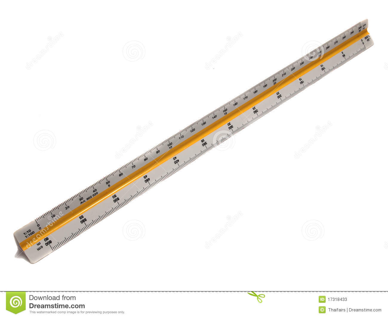 measurment scales paper Downloadable graph paper and measurement tools (pdf) graph paper generators graphpaper generator measurement centimeter rulers protractors.