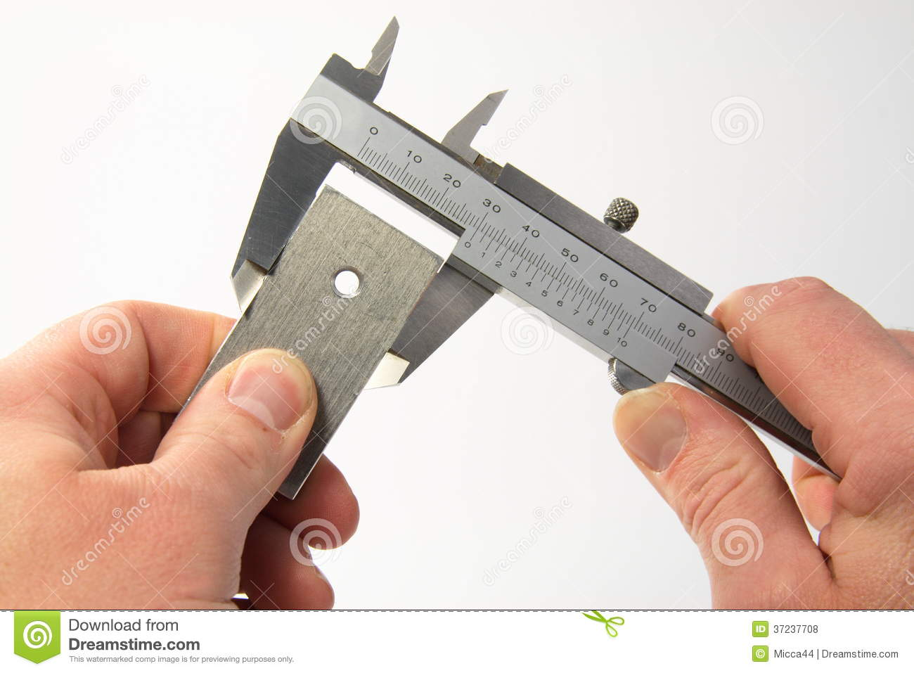 Time Measuring Instruments : Measuring instrument royalty free stock photos image