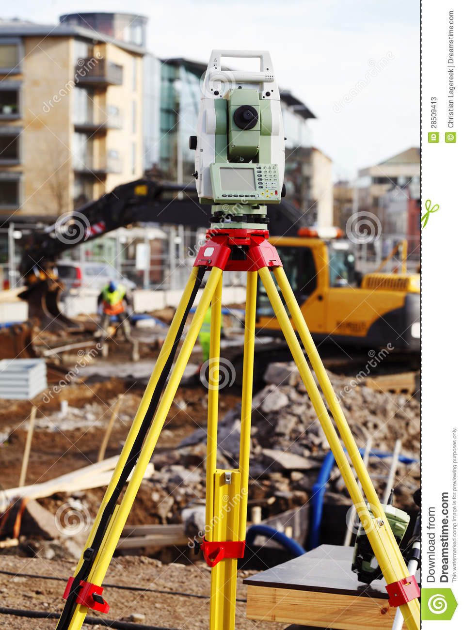 measuring instrument  total station equipment stock photos bulldozer clipart png bulldozer clipart free