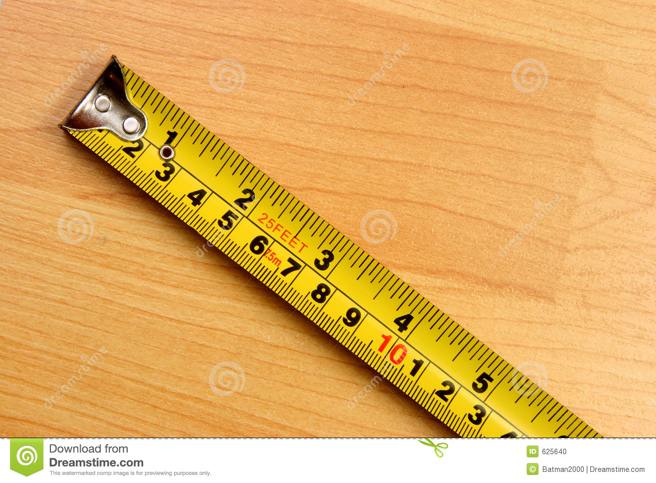 Convenience Store Layout also 54 also Stock Photo Measuring Scale Image625640 also Archive furthermore Office Electrical Layout Plan. on sample office floor plan