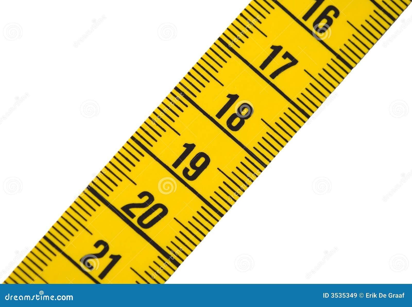 Measuring tape 2