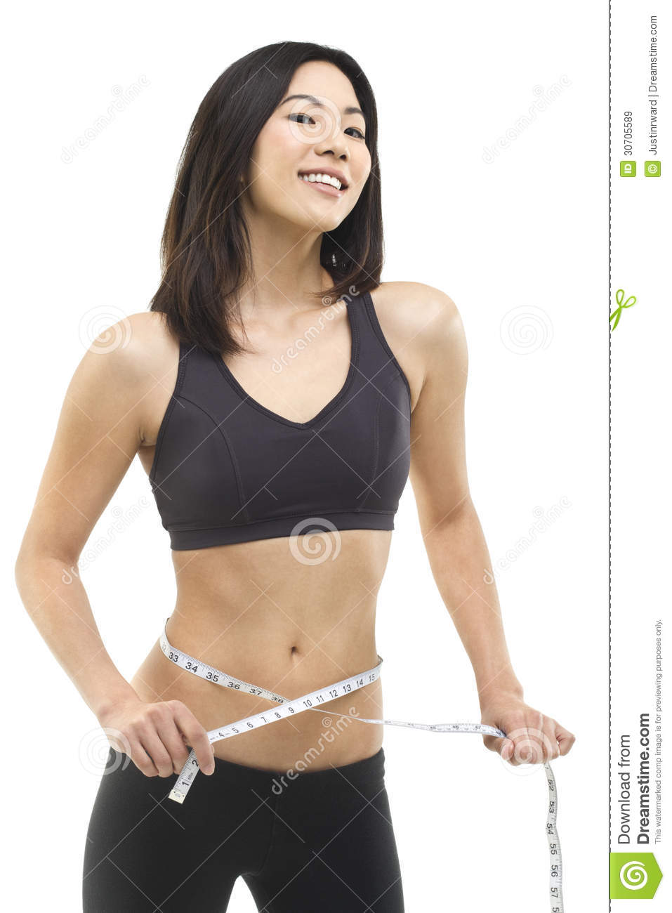 Forum on this topic: Exercising but Not Losing Weight, exercising-but-not-losing-weight/