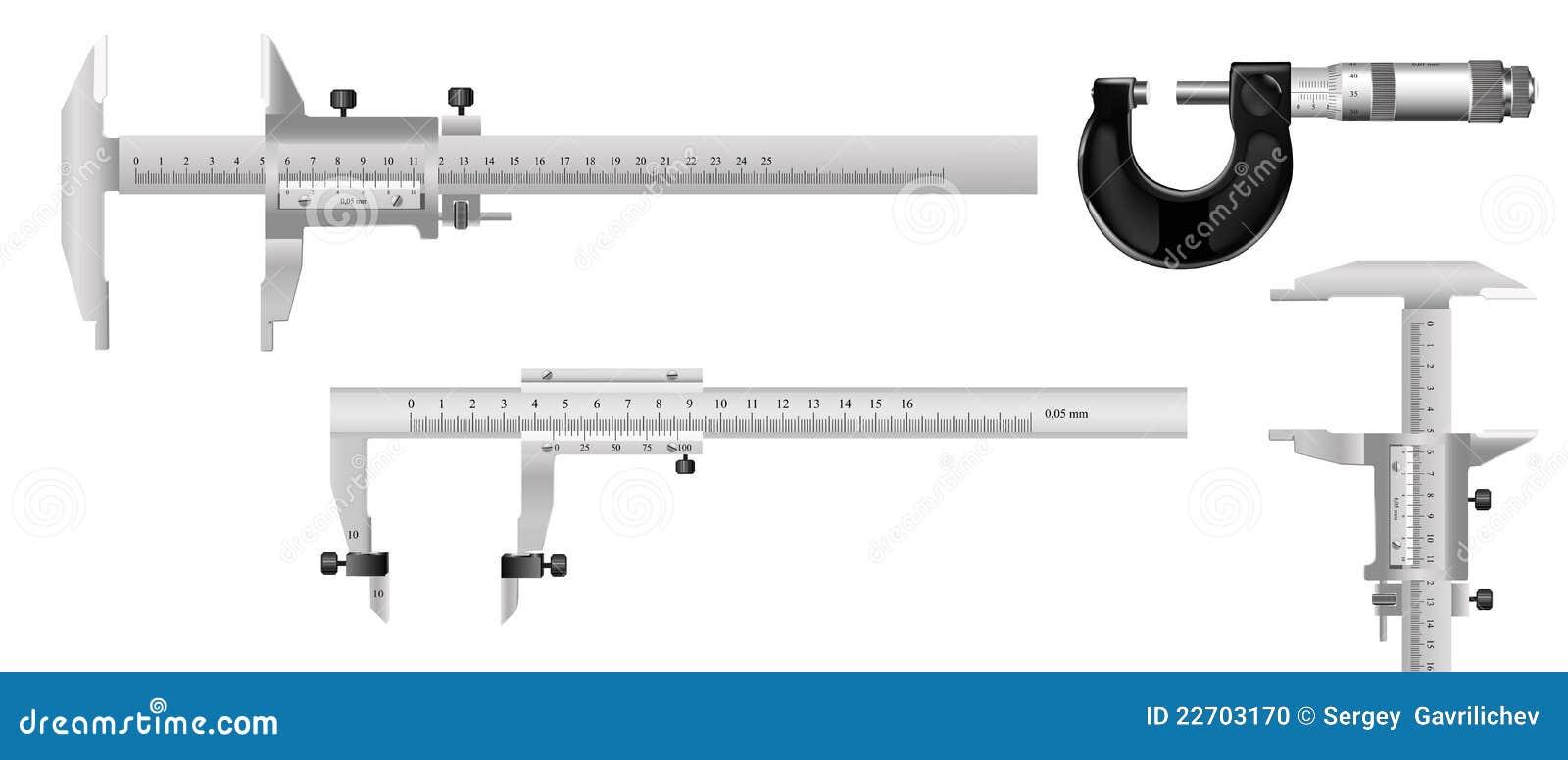 Measurement Technology MTL 766ac Shunt-Diode Safety Barrier MTL766ac
