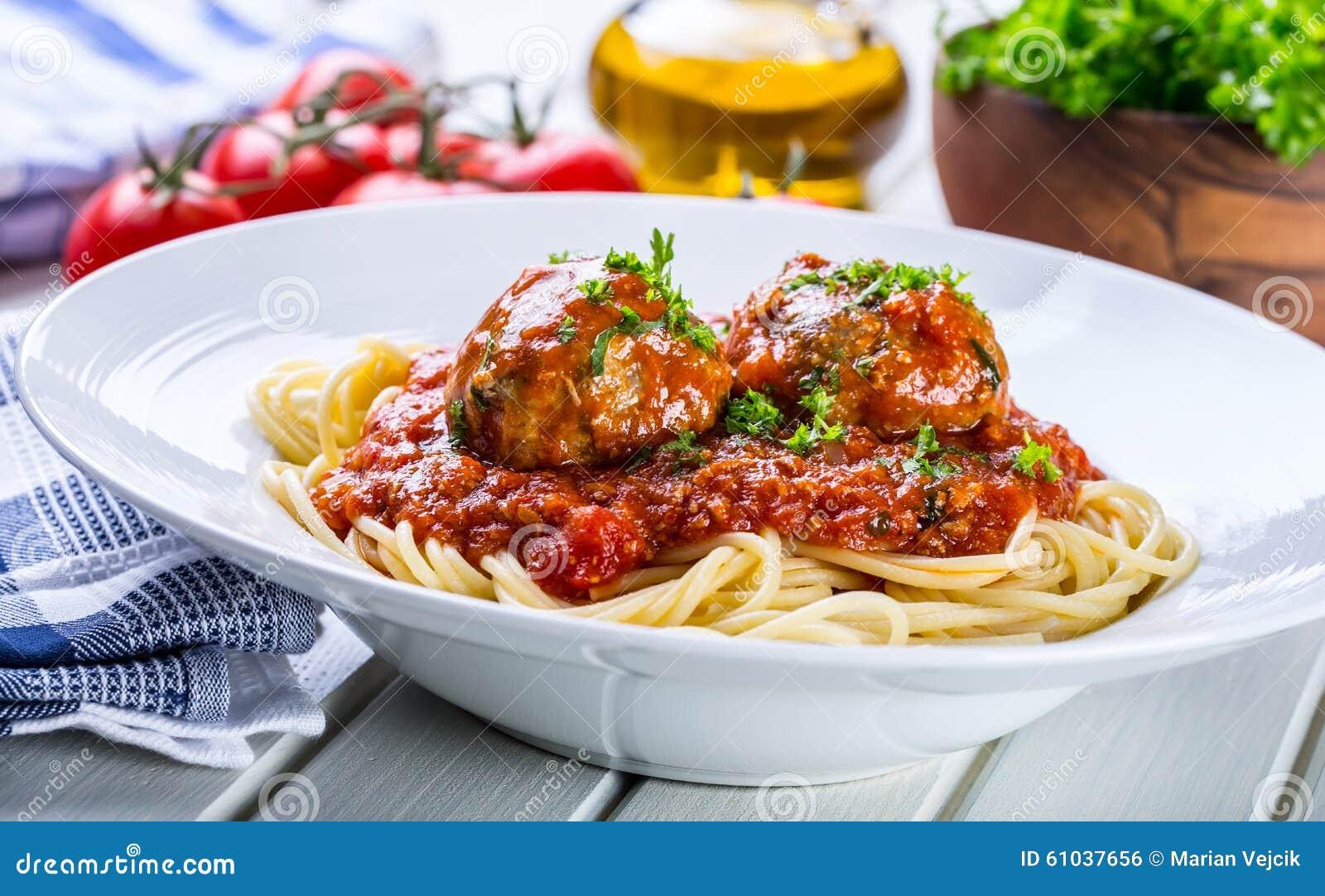 Meat balls italian and mediterranean cuisine meat balls for Afghan cuisine sugar land menu