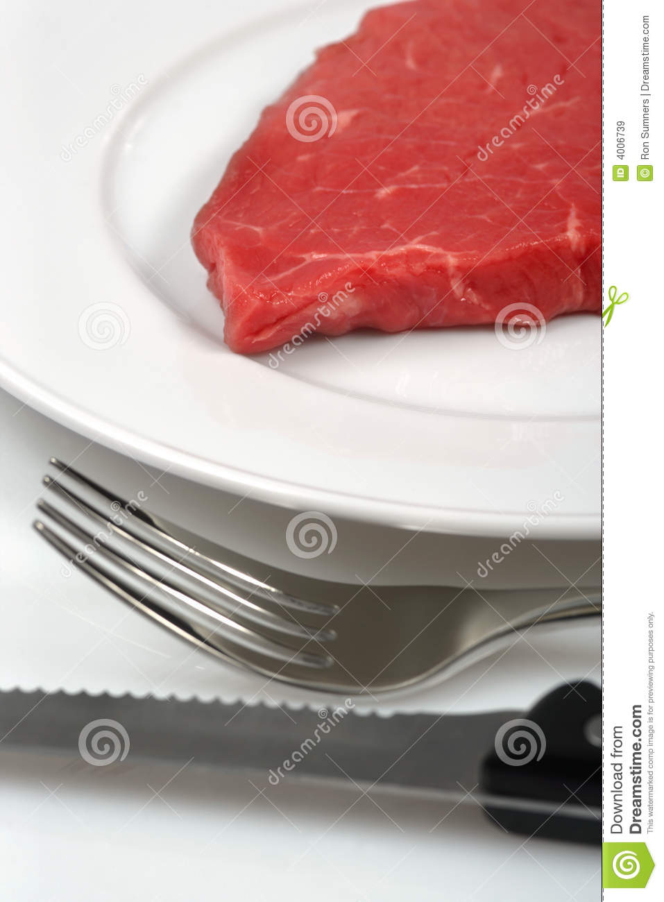 Meat eater youtube