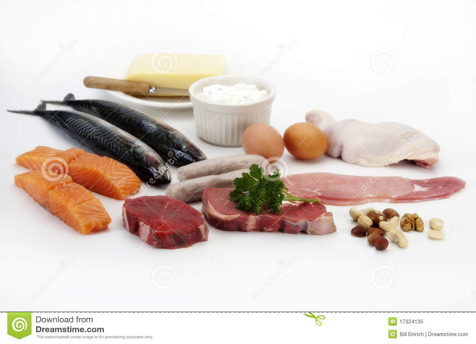 Korean Food Clipart